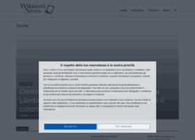 blog.wikitesti.com