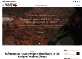 blog.wildlifeworks.com