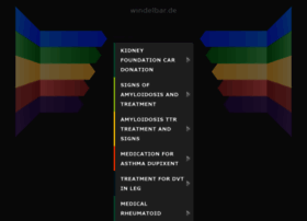 blog.windelbar.de