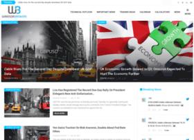 blog.windsorbrokers.com