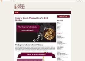 blog.winedelight.com