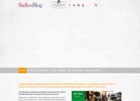 blog.wineroute.co.za