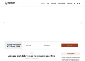 blog.winka.net