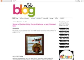 blog.winniewalter.com