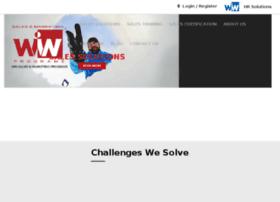 blog.winprograms.info