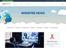blog.winspireme.com
