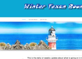 blog.wintertexanroundup.com