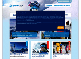 blog.wintertrex.nl
