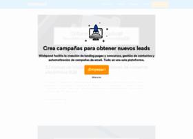 blog.wishpond.com.mx