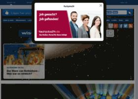 blog.wissen.de