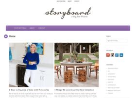 blog.wisteria.com