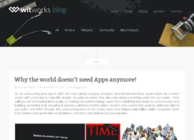blog.witworks.com