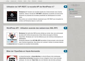 blog.wixiweb.fr