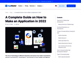 blog.wolfment.com