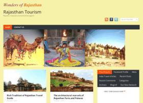 blog.wondersofrajasthan.com