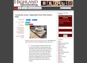 blog.woodworkingtooltips.com