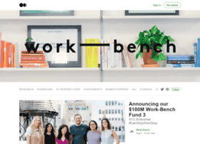 blog.work-bench.com