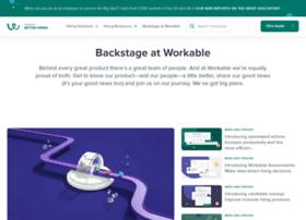 blog.workable.com