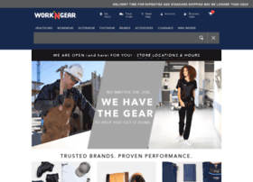 blog.workngear.com