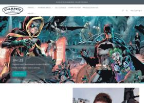 blog.world-wide-art.com