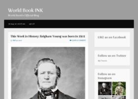 blog.worldbook.com