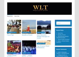 blog.worldluxurytourism.com
