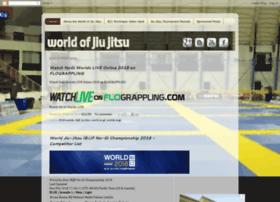 blog.worldofjiujitsu.com