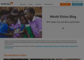 blog.worldvision.de