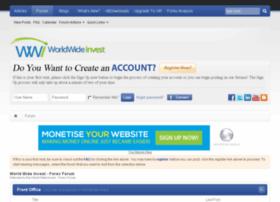 blog.worldwide-invest.org