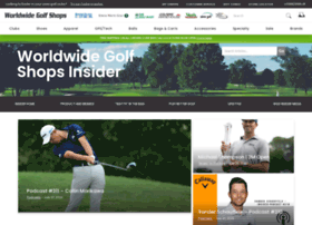 blog.worldwidegolfshops.com