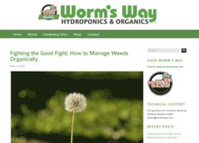 blog.wormsway.com