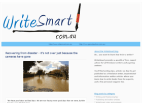 blog.writesmart.com.au