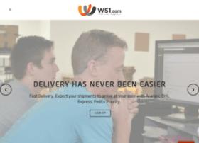 blog.ws1.com