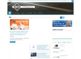 blog.wtransnet.com