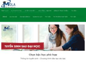 blog.xalo.vn