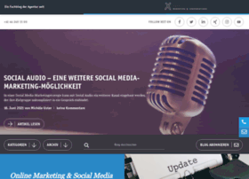 blog.xeit.ch