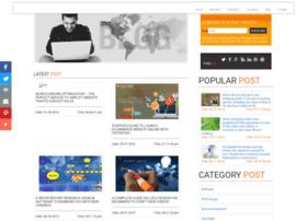 blog.xentrictechnologies.com