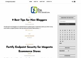 blog.xeonbd.com