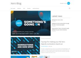 blog.xero.com