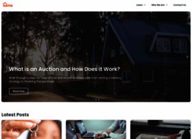 blog.xome.com