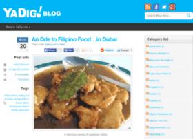 blog.yadig.com