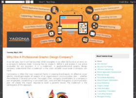 blog.yadonia.com