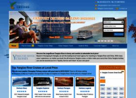blog.yangtze-river-cruises.com