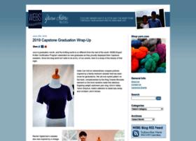 blog.yarn.com