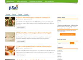 blog.yasabe.com