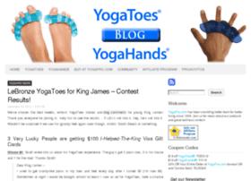 blog.yogapro.com