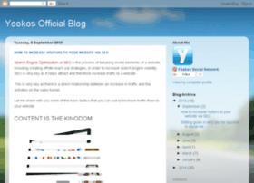 blog.yookos.com