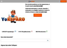 blog.yoreparo.com