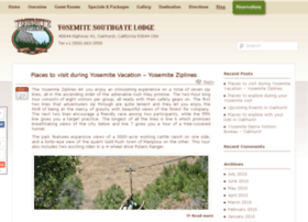 blog.yosemitesouthgate.com