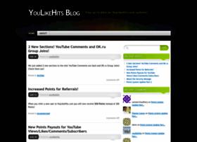 blog.youlikehits.com